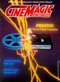 Starlog Presents CineMagic (1979-1987 O'Quinn Studios) 8