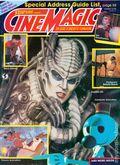 Starlog Presents CineMagic (1979-1987 O'Quinn Studios) 35