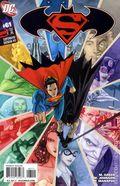 Superman Batman (2003) 61