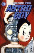 Astro Boy TPB (2002-2004 Dark Horse Digest) 3-1ST