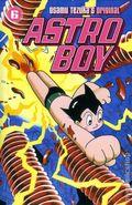 Astro Boy TPB (2002-2004 Dark Horse Digest) 6-1ST