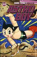 Astro Boy TPB (2002-2004 Dark Horse Digest) 22-1ST