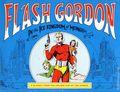 Flash Gordon in the Ice Kingdom of Mongo HC (1967 Nostalgia) 1-1ST