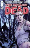 Walking Dead (2003 Image) 62