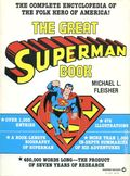 Great Superman Book SC (1978) 1-1ST