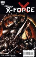 X-Force (2008 3rd Series) 14B