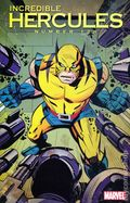 Incredible Hercules (2008-2010 Marvel) 128B