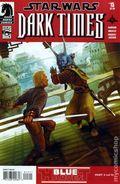 Star Wars Dark Times (2006) 15