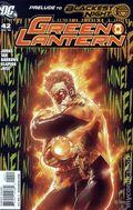 Green Lantern (2005 3rd Series) 42A