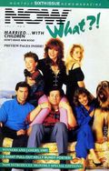 Now What?! (1989) 6