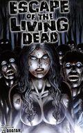 Escape of the Living Dead (2005) 2I