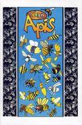 Clan Apis (1998) 2