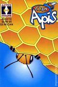 Clan Apis (1998) 4