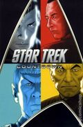 Star Trek Countdown TPB (2009 IDW) 1-REP