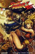 Street Fighter II Turbo (2008) 6B
