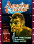 Amazing Cinema (1981) 4