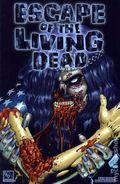 Escape of the Living Dead (2005) 1I