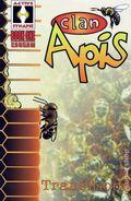 Clan Apis (1998) 1