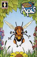 Clan Apis (1998) 5