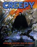 Creepy Archives HC (2008-2019 Dark Horse) 1-REP