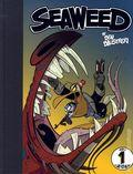 Seaweed HC (2008) 1-1ST