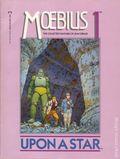 Moebius GN (1987-1994 Marvel/Epic) 1-REP