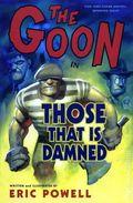 Goon TPB (2003-Present Dark Horse) 1st Edition 8-1ST