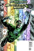 Blackest Night (2009) 0FCBD