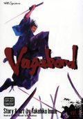 Vagabond TPB (2002- Viz Digest) 10-REP
