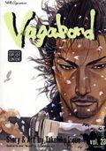 Vagabond TPB (2002- Viz Digest) 23-REP