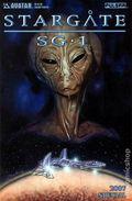 Stargate SG-1 2007 Special 0B