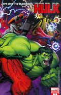 Hulk (2008 Marvel) 12C
