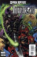 Thunderbolts (1997 Marvel) 131C