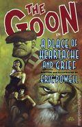 Goon TPB (2003-Present Dark Horse) 1st Edition 7-1ST