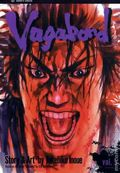 Vagabond TPB (2002- Viz Digest) 5-1ST