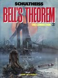 Bell's Theorem GN (1987) 2-1ST