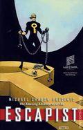 Amazing Adventures of the Escapist TPB (2004-2006 Dark Horse) 3-1ST