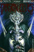 Poison Elves (1995 2nd Series) 1B