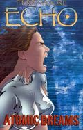Echo TPB (2008-2011 Abstract Studios) 2-1ST