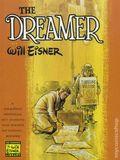 Dreamer GN (2000 DC) 1-1ST