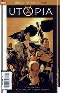 Uncanny X-Men (1963 1st Series) 513A