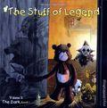 Stuff of Legend (2009 Th3rd World Studios) 1A