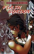 Flash Gordon (2008 Ardden Entertainment) 5B