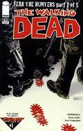 Walking Dead (2003 Image) 63