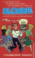 Blondie PB (1980 Celebration Edition) 1-1ST