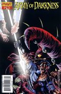 Army of Darkness (2007 3rd Series) 24