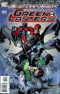 Green Lantern (2005 3rd Series) 44A