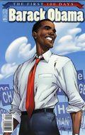 Barack Obama (2009) 2