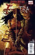 Dark Reign Elektra (2009) 5