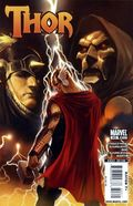 Thor (2007 3rd Series) 603